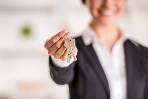 What should you look for in a realtor?