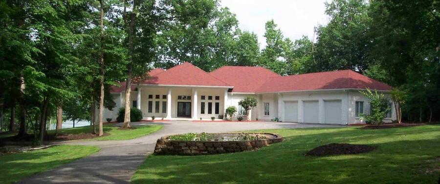 Chesdin Landing Home - Chesdin Landing Homes For Sale