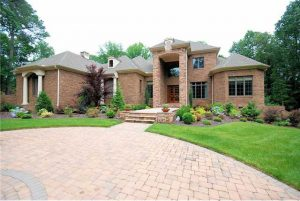 1215435 101 12 300x201 - The Benefits Of A Lake Chesdin Home