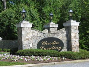 The Benefits Of A Lake Chesdin Home