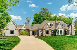 Southern-Traditions-Home2