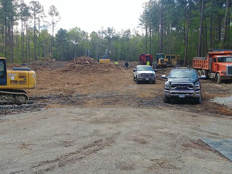 Construction-55-plus-2