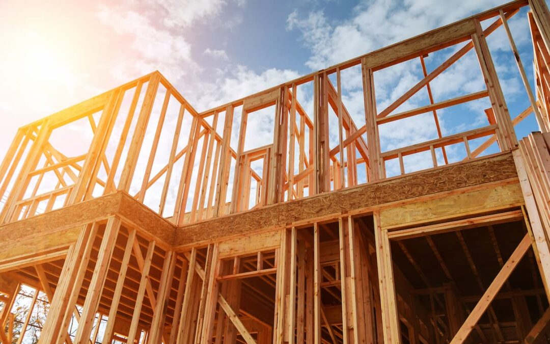 Do I Need a Home Inspection With a New Construction Home?